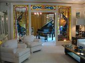 Graceland: by sue_hood, Views[69]