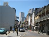 French Quarter: by sue_hood, Views[84]