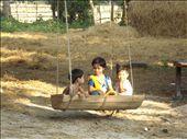 Lovely childhood, At Misripara village in Bangladesh.: by suhrid, Views[1981]