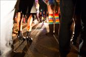 The High Heel Race in Washington DC happened on Tuesday, Oct. 28, 2014.: by sumi, Views[108]