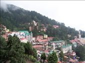 Shimla: by sunnybianca, Views[123]