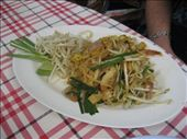 Yep, another Pad Thai...no nuts for Gayle.: by supergg, Views[220]