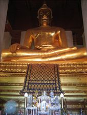 Impressive Buddha images: by supergg, Views[72]