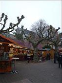 Christmas markets around every Strasbourg corner: by supergg, Views[223]