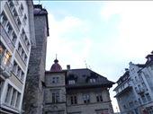 Around Lucerne: by supergg, Views[133]