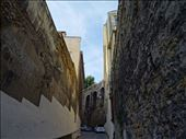 Narrow, winding and steep streets: by supergg, Views[180]