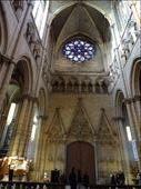 Cathedral of St John the Baptist: by supergg, Views[149]