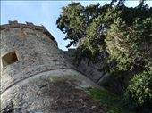 Castle in Levanto: by supergg, Views[168]