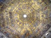 Dome of the Baptistery: by supergg, Views[15]