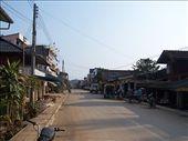 Houyxai, Bokeo Province, Laos: by susanandsarahdoasia, Views[1471]
