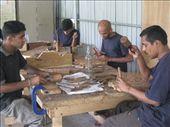 Wood carving factory.: by susannah_palk, Views[579]