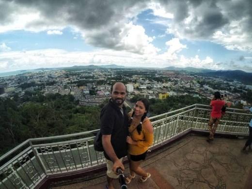 Phuket View Point @Rang Hill