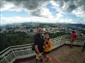 Phuket View Point @Rang Hill: by sushil, Views[110]