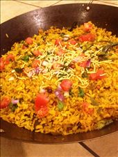 poha: by sustainablefoodie, Views[143]