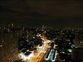 by suvarn_sastri_naidoo, Views[173]
