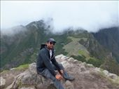 by suvarn_sastri_naidoo, Views[175]