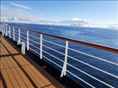 Taken from top deck of ship.: by suziqtn, Views[55]