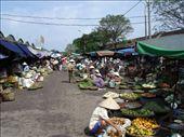 Hue - Dong Ba Market: by sven, Views[190]