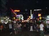 bangkok by night: by sven, Views[338]
