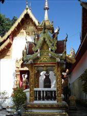 Chiang Mai: by sven, Views[279]