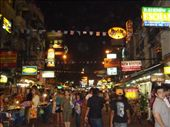 khao san road: by sweeney, Views[243]