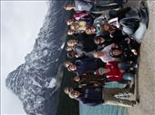 group photo of tour to jasper: by sweeney, Views[201]