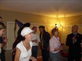 Helen's halloween party: by sweeney, Views[208]