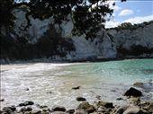 Stingray Bay : by sx_larabie, Views[259]