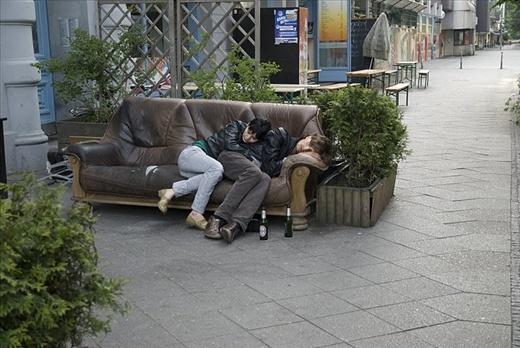 City of Dreams _ Berlin 05