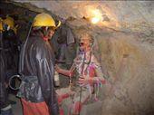 Co-operative mines in Potosi: by tammyrenwick, Views[203]
