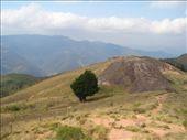 Inca ruins in Samaipata : by tammyrenwick, Views[204]