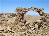 Inka ruins- Isla del Sol: by tammyrenwick, Views[209]