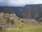 Machu Picchu: by tammyrenwick, Views[155]