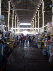 Market in Cuzco: by tammyrenwick, Views[226]