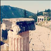 Doric columns: by tanjajp, Views[66]