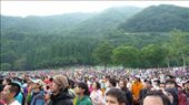 Crowds: by tara_and_mike, Views[138]