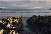 Another View of Our Beach in St Fennians: by tara_and_paul_go_travelling, Views[83]
