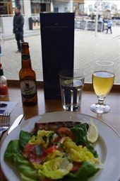 Steino's Fish and Chips: by tara_and_paul_go_travelling, Views[102]