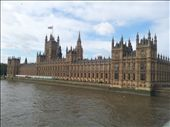 It's no Perth Parliament but the English reckon that it will do: by tara_and_paul_go_travelling, Views[504]