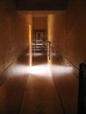 Sunlit corridor -Nahargarh Fort: by tash, Views[2031]