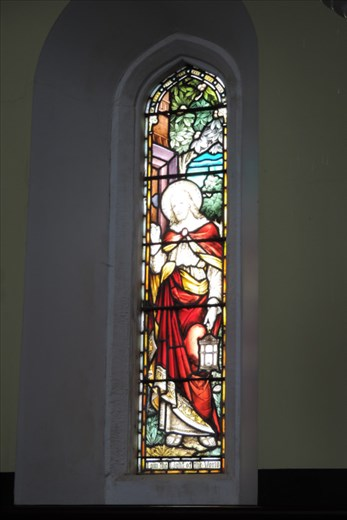 With-Exquisite-Stained-Glass-Window