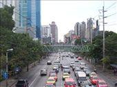 Bangkok roads: by teamgavigan, Views[493]
