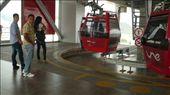 Uno de los transportes públicos de Manizales: by tempolibre, Views[608]