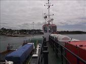 Notre ferry au départ pour Chiloe: by tempolibre, Views[53]
