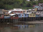 Chiloe: by tempolibre, Views[82]