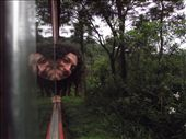 Tren Morretes - Curitiba: by tempolibre, Views[84]