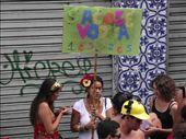 Rio - Carnaval: by tempolibre, Views[61]