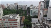 Rio: by tempolibre, Views[52]