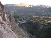 lay of colca: by teresa421, Views[216]