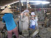 Kids helping make bricks: by terrihorner, Views[284]